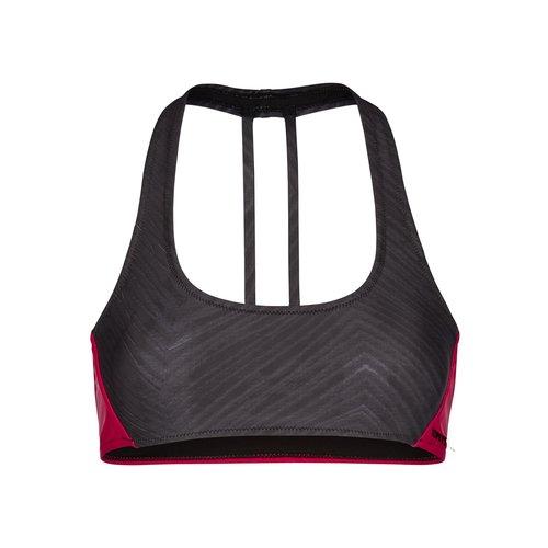 Mystic Bruna Bikini Top
