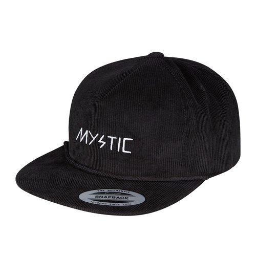 Mystic The Smiler Cap