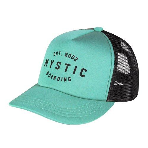Mystic L.A. Shy Girl Cap