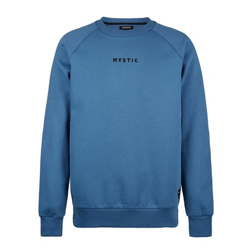 Mystic Taro Sweat