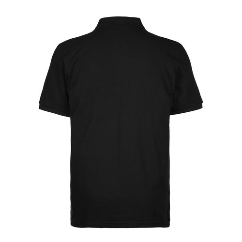 Mystic Slick Rick Poloshirt