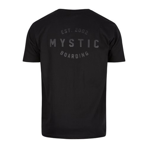 Mystic Rider Tee