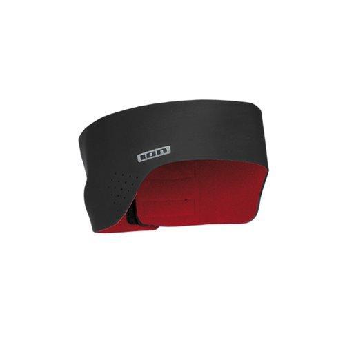 ION Sonic Headband 3.0