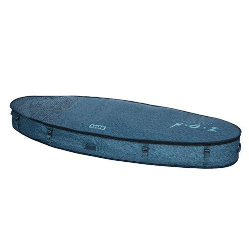 ION Windsurf CORE_Boardbag Double