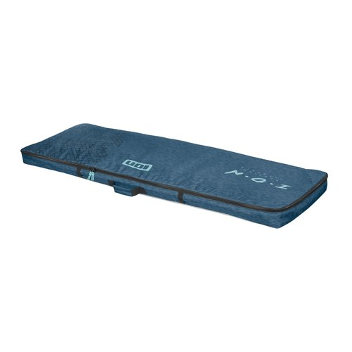 ION Twintip Double Boardbag CORE