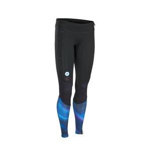 ION Muse Long Pants 1.5 DL