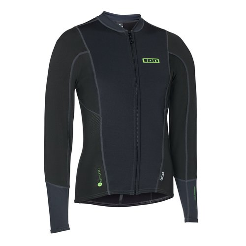 ION Windbreaker Zip Top Men