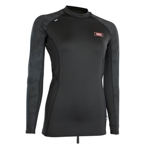 ION Thermo Top Women LS