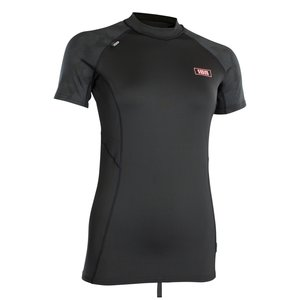 ION Thermo Top Women SS