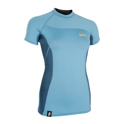 ION Neo Top Women 2/2 SS