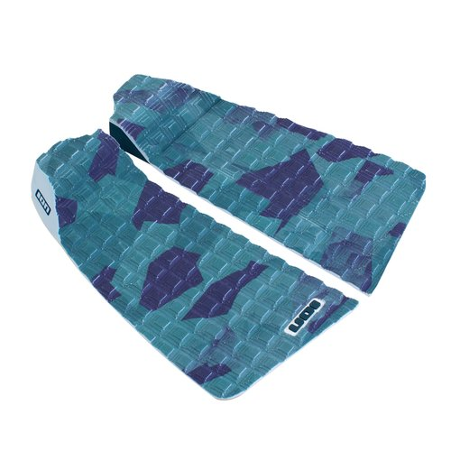 ION Surfboard Pads Camouflage 2pcs
