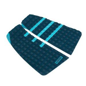 ION Surfboard Pads Stripe 2pcs