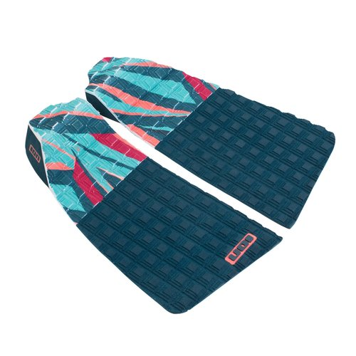 ION Surfboard Pads Muse (2pcs)