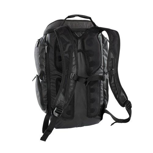 ION Nerd Pack