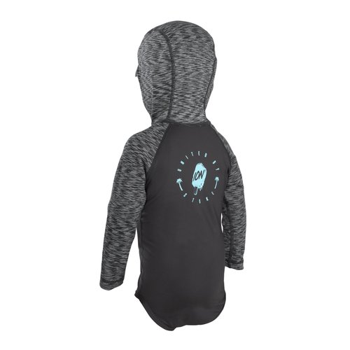 ION Toddler Rashguard LS Hood