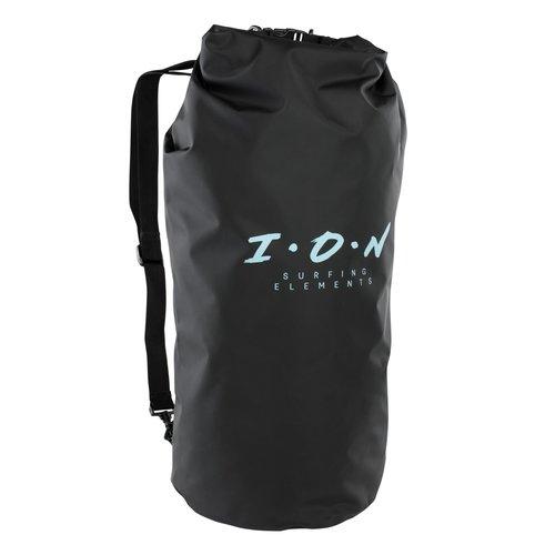 ION Dry Bag