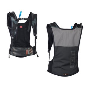 ION Hydration Vest Comp