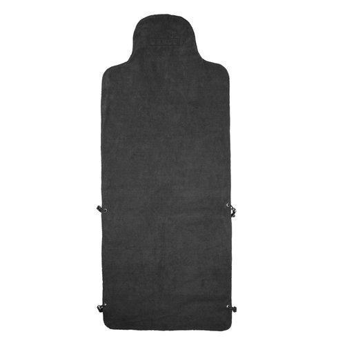 ION Seat Towel waterproofed