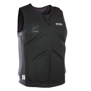 ION Collision Vest Core SZ