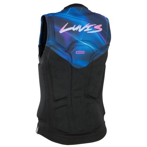 ION Lunis Vest Women FZ