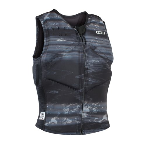 ION Vector Vest Select FZ