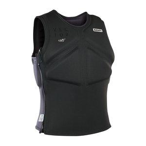 ION Vector Vest Core SZ