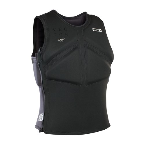ION Vector Vest Core SZ