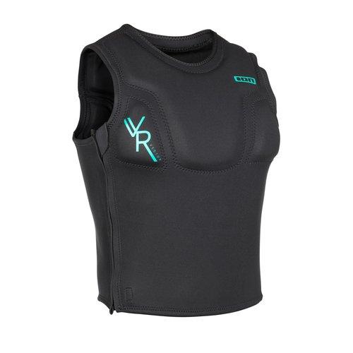 ION Vector Element Vest SZ