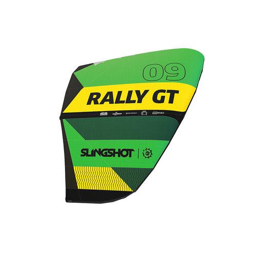 Slingshot Rally GT V1