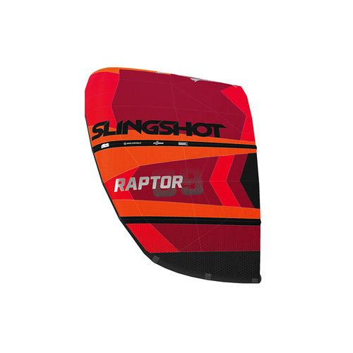 Slingshot Raptor V1