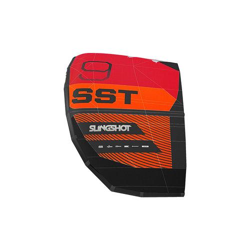 Slingshot SST V5