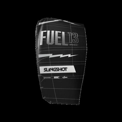 Slingshot The Fuel Kite Only