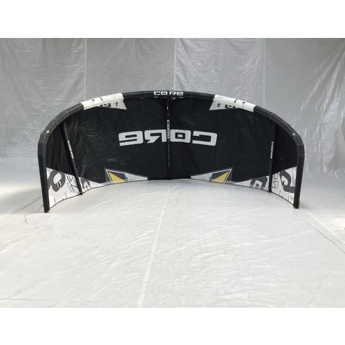 Core Core Section2 9m2 Black