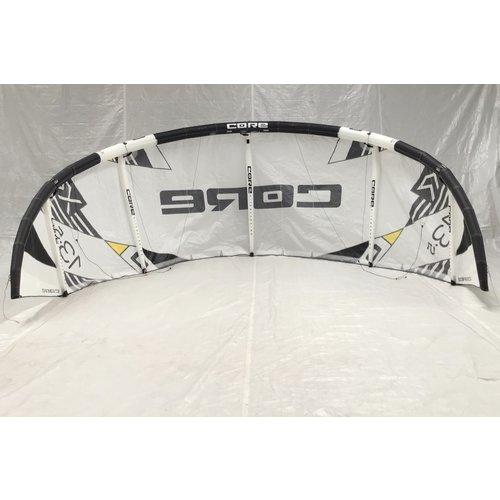 Core Core XR6 13,5m2 White