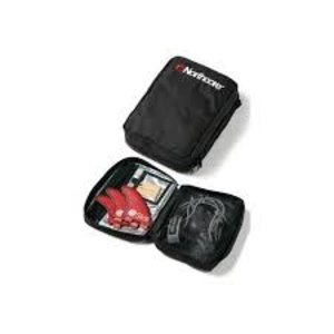 North Core Deluxe travel pack