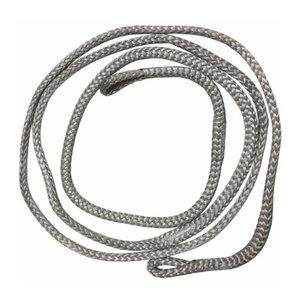 Slingshot Slingshot Guardian Comp Stick Depower Trim Rope