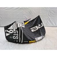 Core GTS5 9m2 Black