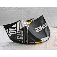 Core GTS5 10m2 Black