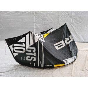 Core Core GTS5 10m2 Black