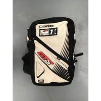 Core GTS2 7m2