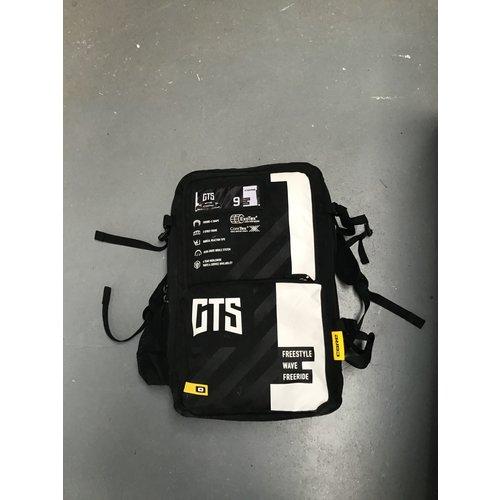 Core GTS6 9m2 DEMO