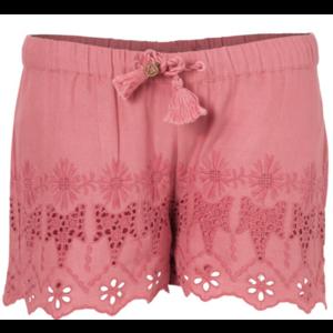 Brunotti Elly Women Shorts