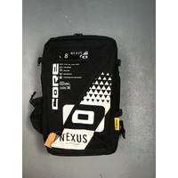 Nexus 8 m2 DEMO