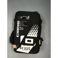 Nexus 10 m2 DEMO