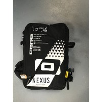 Nexus 12 m2 DEMO