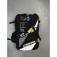 Core XR6 8m2 Black