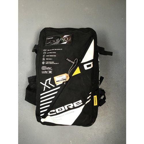 Core Core XR6 10m2 Black