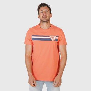 Brunotti Brunotti Tim Print Mens T-shirt