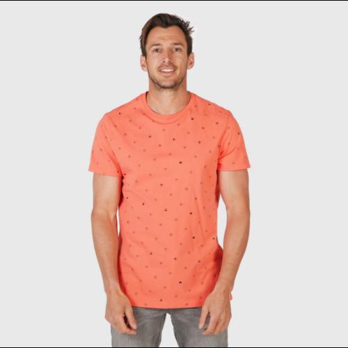 Brunotti Tim Mini AO Mens T-shirt