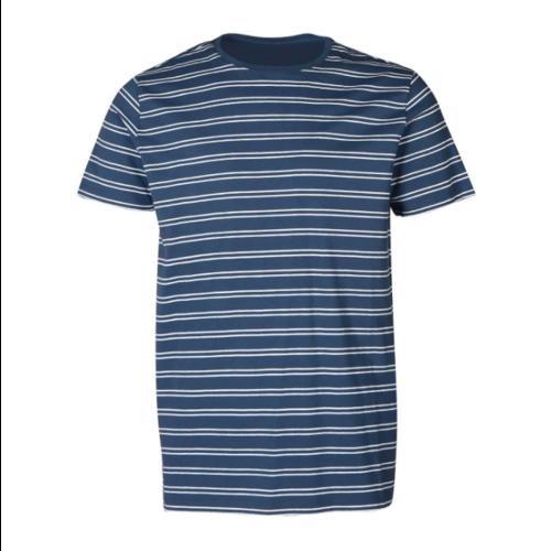 Brunotti Tim Twin Stripe Mens T-shirt